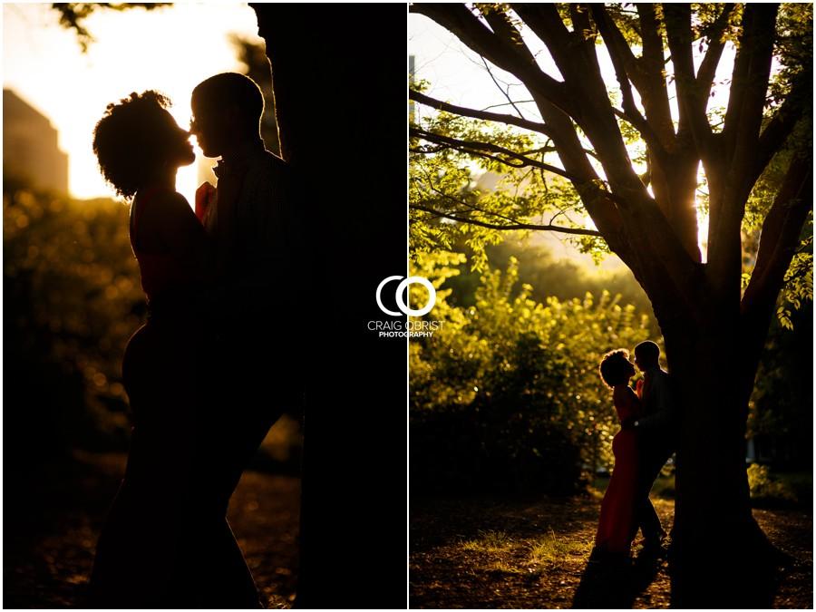 Piedmont-Park-Engagement-Atlanta-Skyline-Portraits_0012.jpg