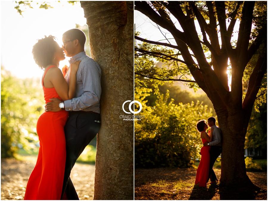 Piedmont-Park-Engagement-Atlanta-Skyline-Portraits_0013.jpg