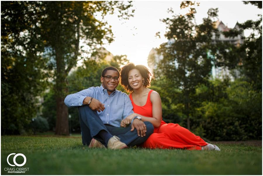 Piedmont-Park-Engagement-Atlanta-Skyline-Portraits_0014.jpg