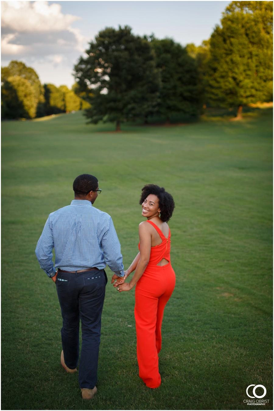 Piedmont-Park-Engagement-Atlanta-Skyline-Portraits_0015.jpg