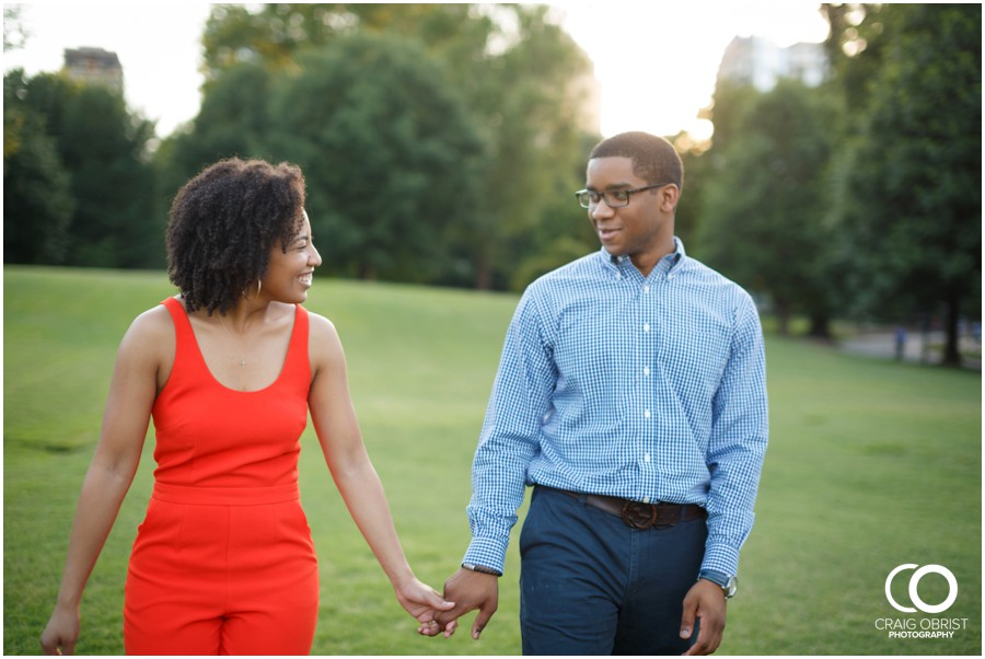 Piedmont-Park-Engagement-Atlanta-Skyline-Portraits_0016.jpg