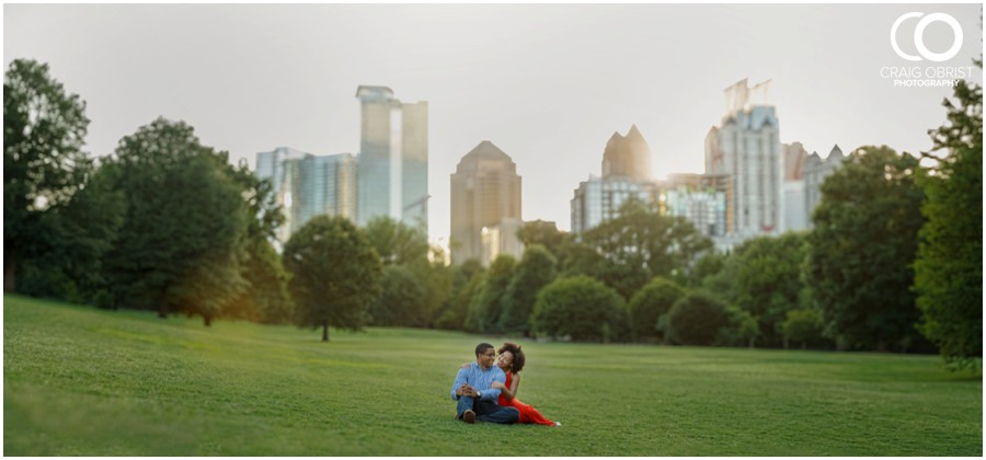 Piedmont-Park-Engagement-Atlanta-Skyline-Portraits_0018.jpg