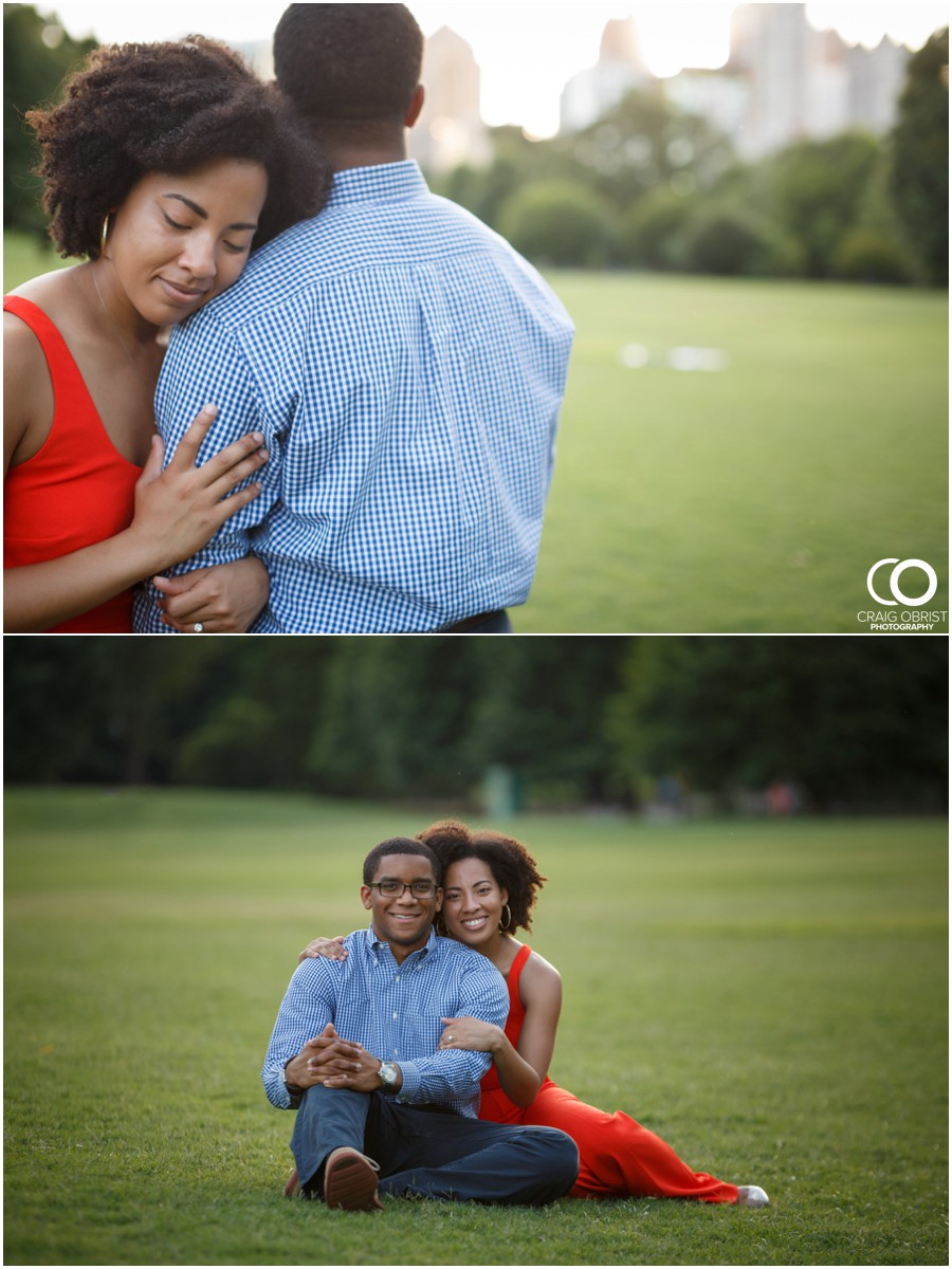 Piedmont-Park-Engagement-Atlanta-Skyline-Portraits_0017.jpg