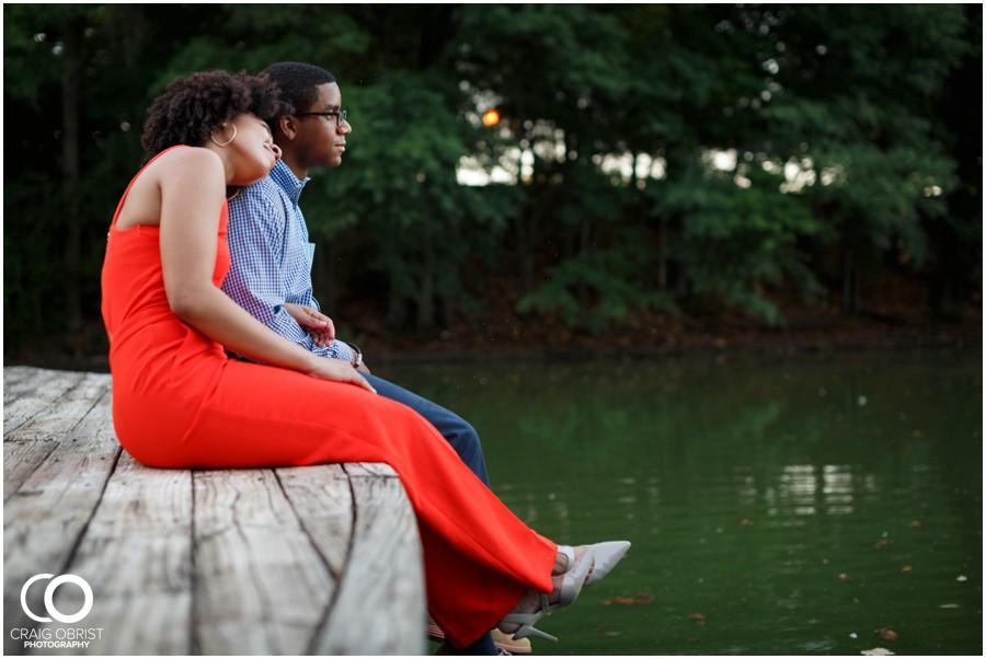 Piedmont-Park-Engagement-Atlanta-Skyline-Portraits_0019.jpg