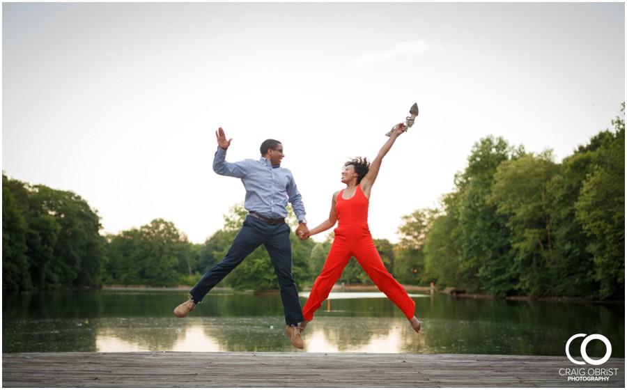 Piedmont-Park-Engagement-Atlanta-Skyline-Portraits_0020.jpg