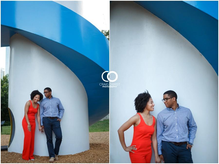 Piedmont-Park-Engagement-Atlanta-Skyline-Portraits_0021.jpg