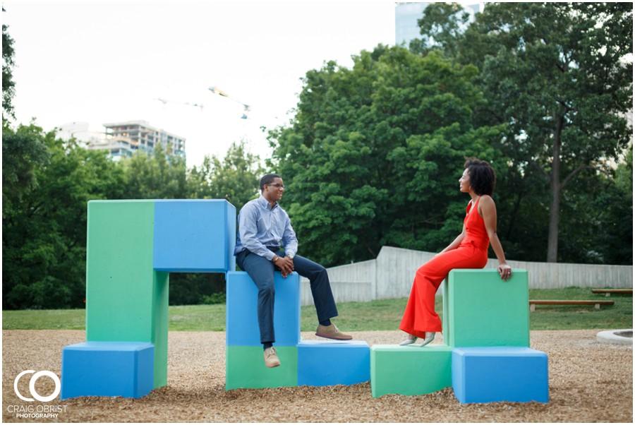 Piedmont-Park-Engagement-Atlanta-Skyline-Portraits_0022.jpg