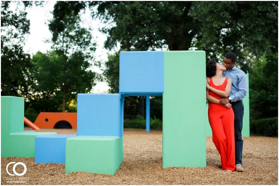 Piedmont-Park-Engagement-Atlanta-Skyline-Portraits_0023.jpg