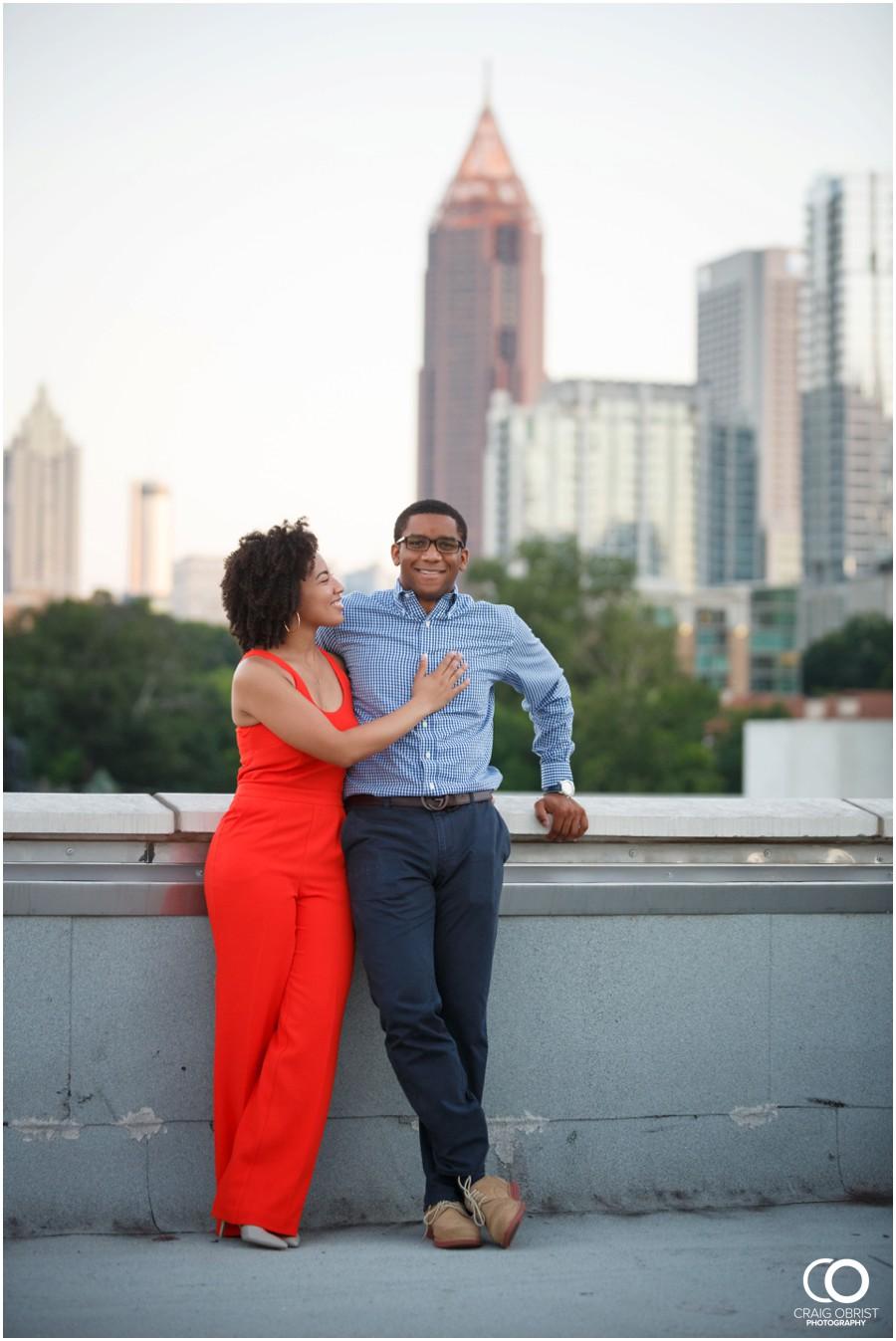 Piedmont-Park-Engagement-Atlanta-Skyline-Portraits_0024.jpg