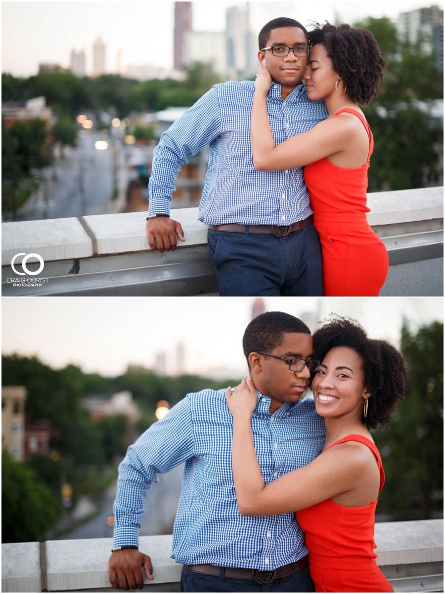Piedmont-Park-Engagement-Atlanta-Skyline-Portraits_0025.jpg