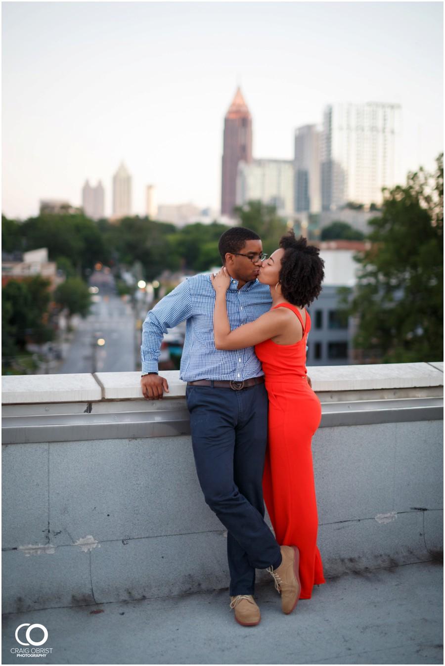 Piedmont-Park-Engagement-Atlanta-Skyline-Portraits_0026.jpg