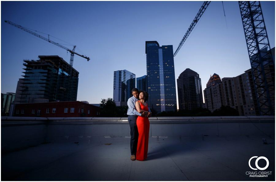 Piedmont-Park-Engagement-Atlanta-Skyline-Portraits_0027.jpg