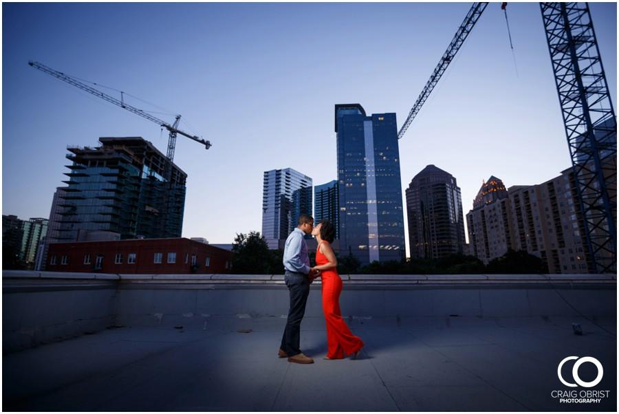 Piedmont-Park-Engagement-Atlanta-Skyline-Portraits_0028.jpg