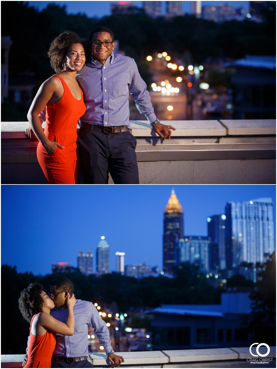 Piedmont-Park-Engagement-Atlanta-Skyline-Portraits_0030.jpg