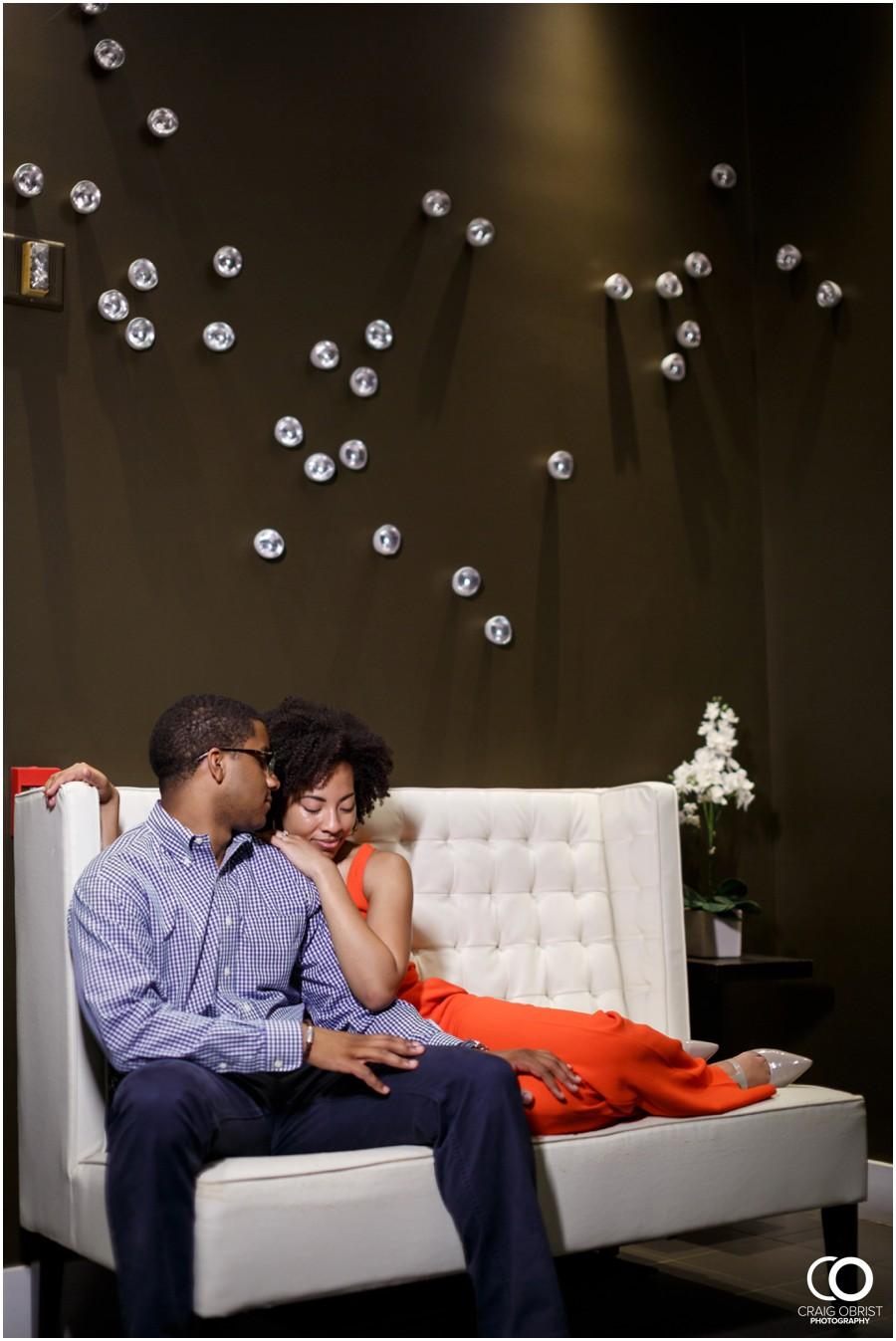 Piedmont-Park-Engagement-Atlanta-Skyline-Portraits_0031.jpg