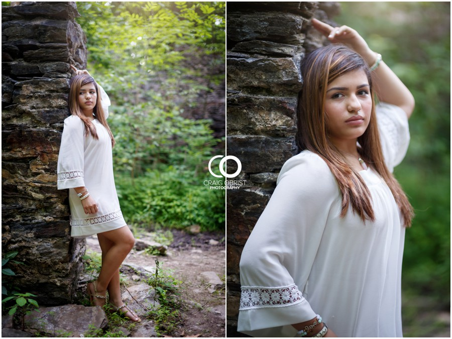 Sope-Creek-Ruins-Senior-Portraits-Quinceañera-Atlanta-Georgia_0002.jpg