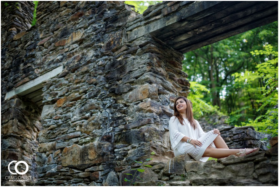 Sope-Creek-Ruins-Senior-Portraits-Quinceañera-Atlanta-Georgia_0001.jpg