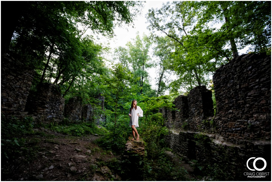 Sope-Creek-Ruins-Senior-Portraits-Quinceañera-Atlanta-Georgia_0005.jpg