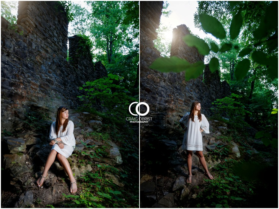 Sope-Creek-Ruins-Senior-Portraits-Quinceañera-Atlanta-Georgia_0006.jpg
