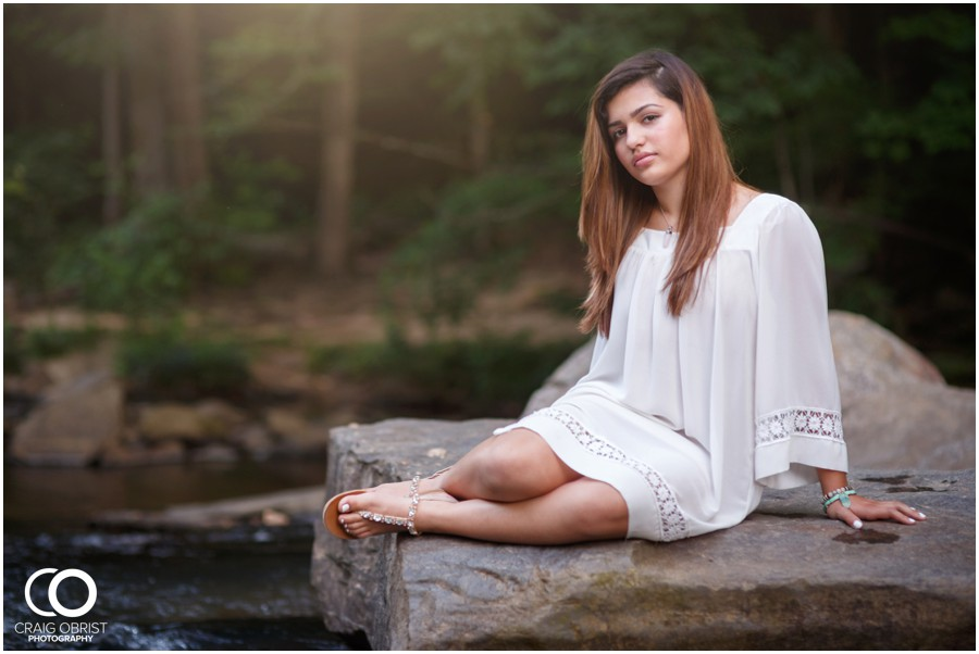 Sope-Creek-Ruins-Senior-Portraits-Quinceañera-Atlanta-Georgia_0010.jpg