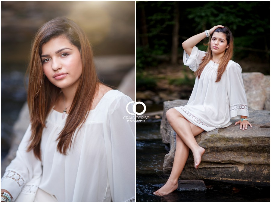 Sope-Creek-Ruins-Senior-Portraits-Quinceañera-Atlanta-Georgia_0011.jpg