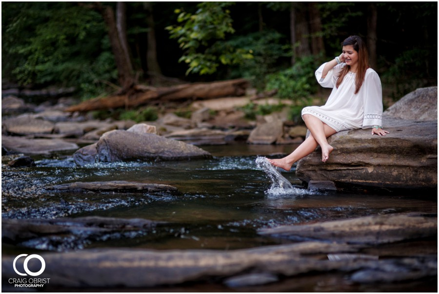 Sope-Creek-Ruins-Senior-Portraits-Quinceañera-Atlanta-Georgia_0012.jpg