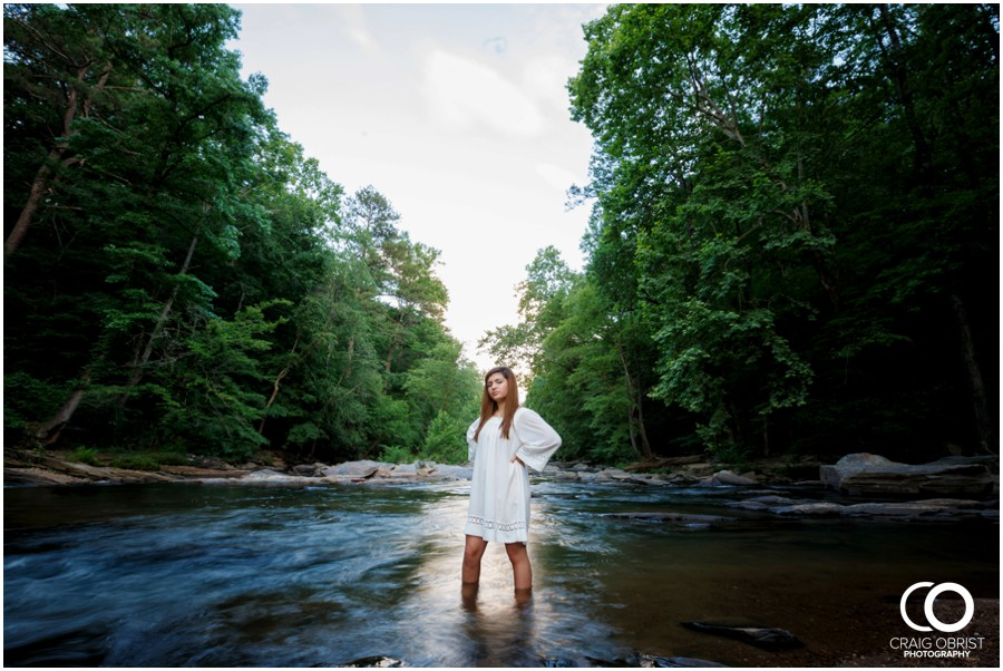 Sope-Creek-Ruins-Senior-Portraits-Quinceañera-Atlanta-Georgia_0013.jpg