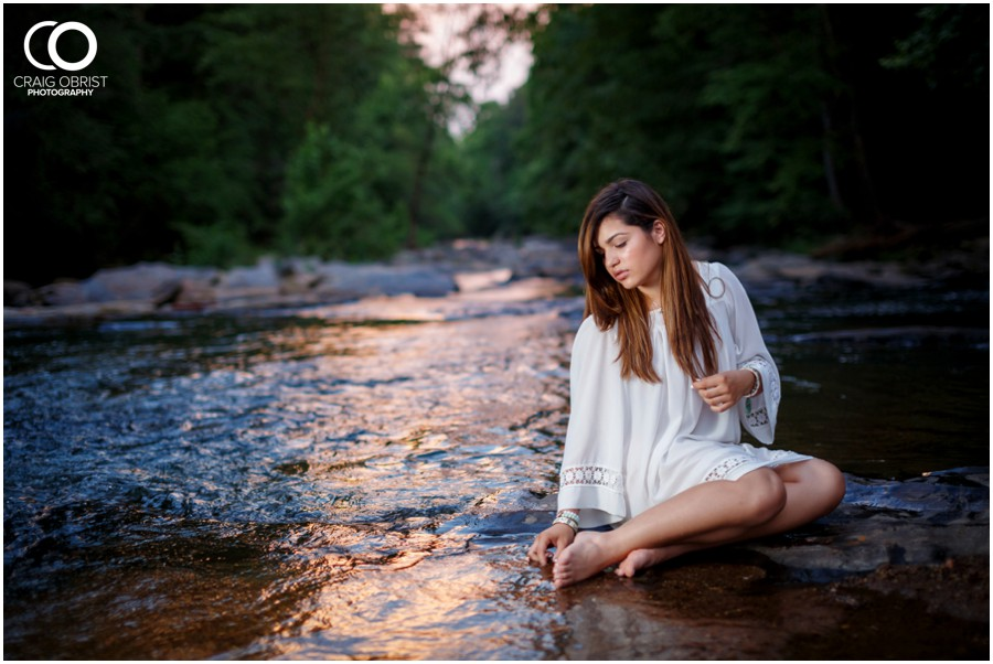 Sope-Creek-Ruins-Senior-Portraits-Quinceañera-Atlanta-Georgia_0016.jpg