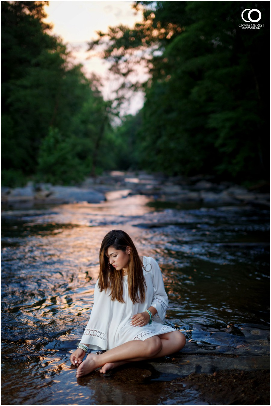 Sope-Creek-Ruins-Senior-Portraits-Quinceañera-Atlanta-Georgia_0017.jpg