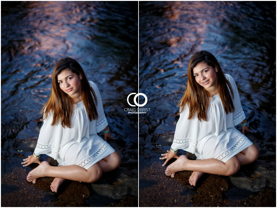 Sope-Creek-Ruins-Senior-Portraits-Quinceañera-Atlanta-Georgia_0018.jpg