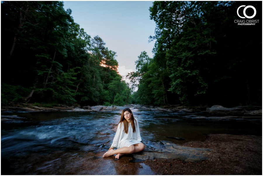 Sope-Creek-Ruins-Senior-Portraits-Quinceañera-Atlanta-Georgia_0019.jpg