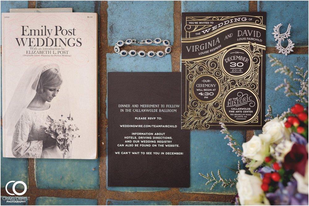 Callanwolde-Fine-Arts-Center Wedding Atlanta Georgia Dec 2017_0003.jpg