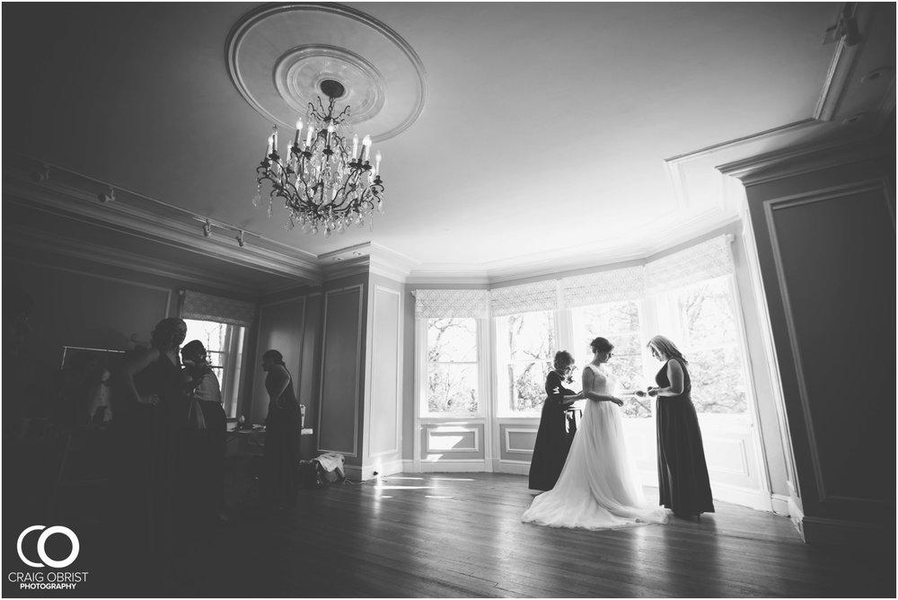 Callanwolde-Fine-Arts-Center Wedding Atlanta Georgia Dec 2017_0011.jpg