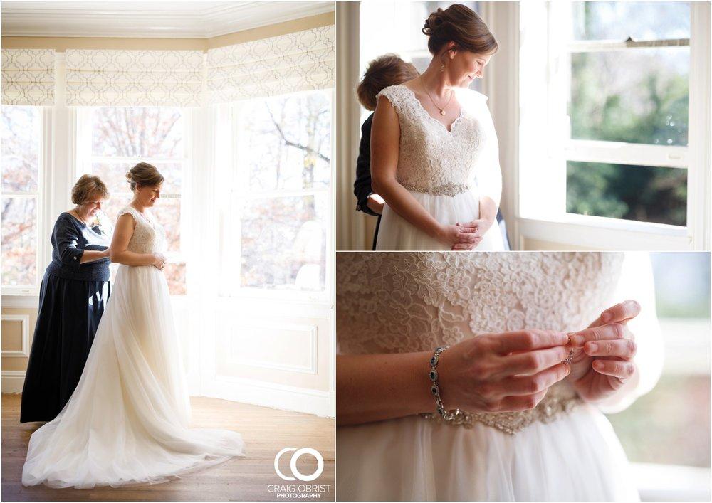 Callanwolde-Fine-Arts-Center Wedding Atlanta Georgia Dec 2017_0012.jpg