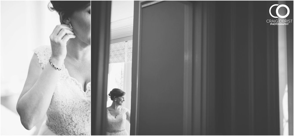 Callanwolde-Fine-Arts-Center Wedding Atlanta Georgia Dec 2017_0013.jpg