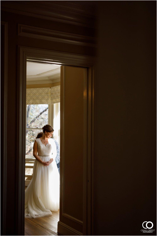 Callanwolde-Fine-Arts-Center Wedding Atlanta Georgia Dec 2017_0014.jpg