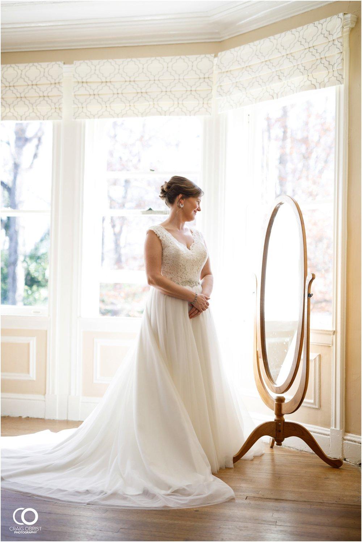 Callanwolde-Fine-Arts-Center Wedding Atlanta Georgia Dec 2017_0016.jpg
