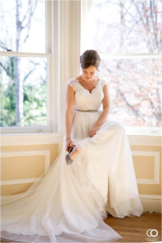 Callanwolde-Fine-Arts-Center Wedding Atlanta Georgia Dec 2017_0017.jpg