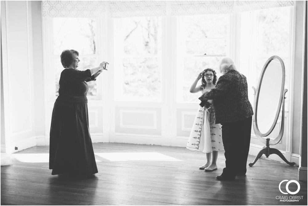 Callanwolde-Fine-Arts-Center Wedding Atlanta Georgia Dec 2017_0018.jpg