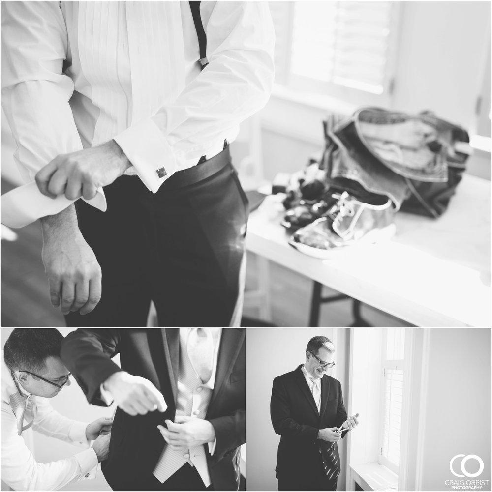 Callanwolde-Fine-Arts-Center Wedding Atlanta Georgia Dec 2017_0021.jpg