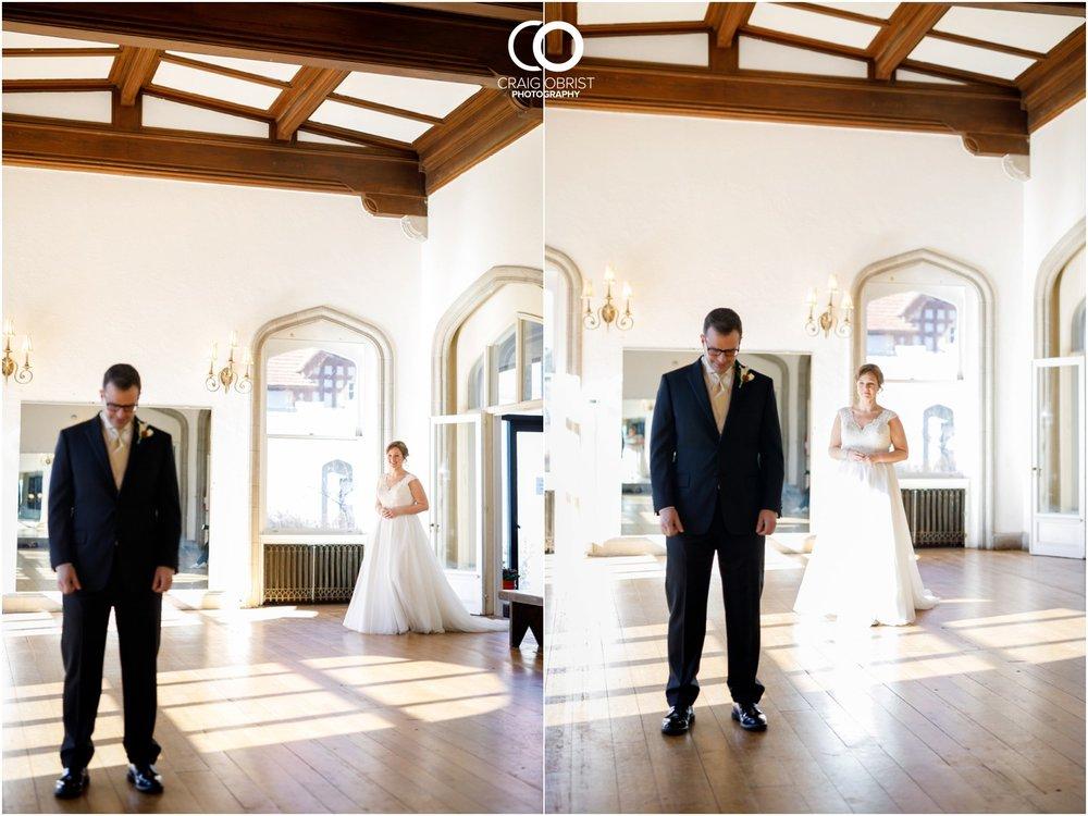 Callanwolde-Fine-Arts-Center Wedding Atlanta Georgia Dec 2017_0024.jpg