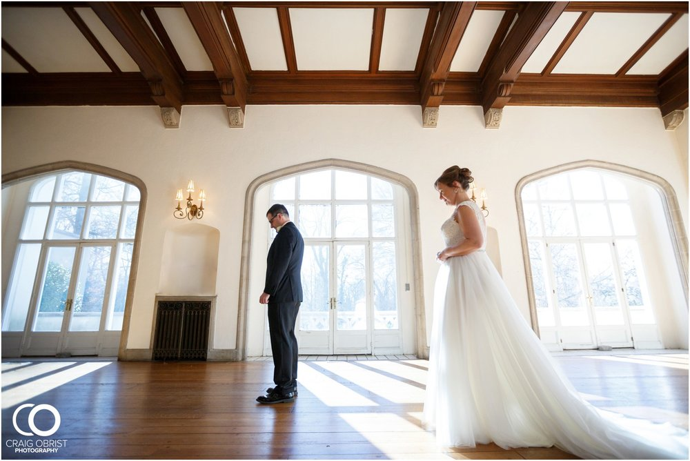 Callanwolde-Fine-Arts-Center Wedding Atlanta Georgia Dec 2017_0025.jpg