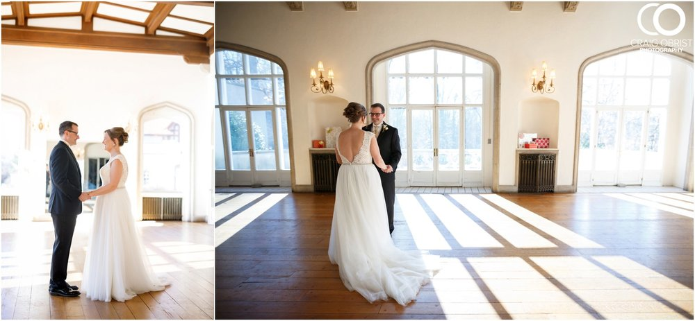 Callanwolde-Fine-Arts-Center Wedding Atlanta Georgia Dec 2017_0026.jpg