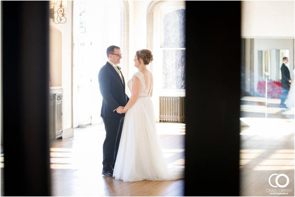 Callanwolde-Fine-Arts-Center Wedding Atlanta Georgia Dec 2017_0027.jpg