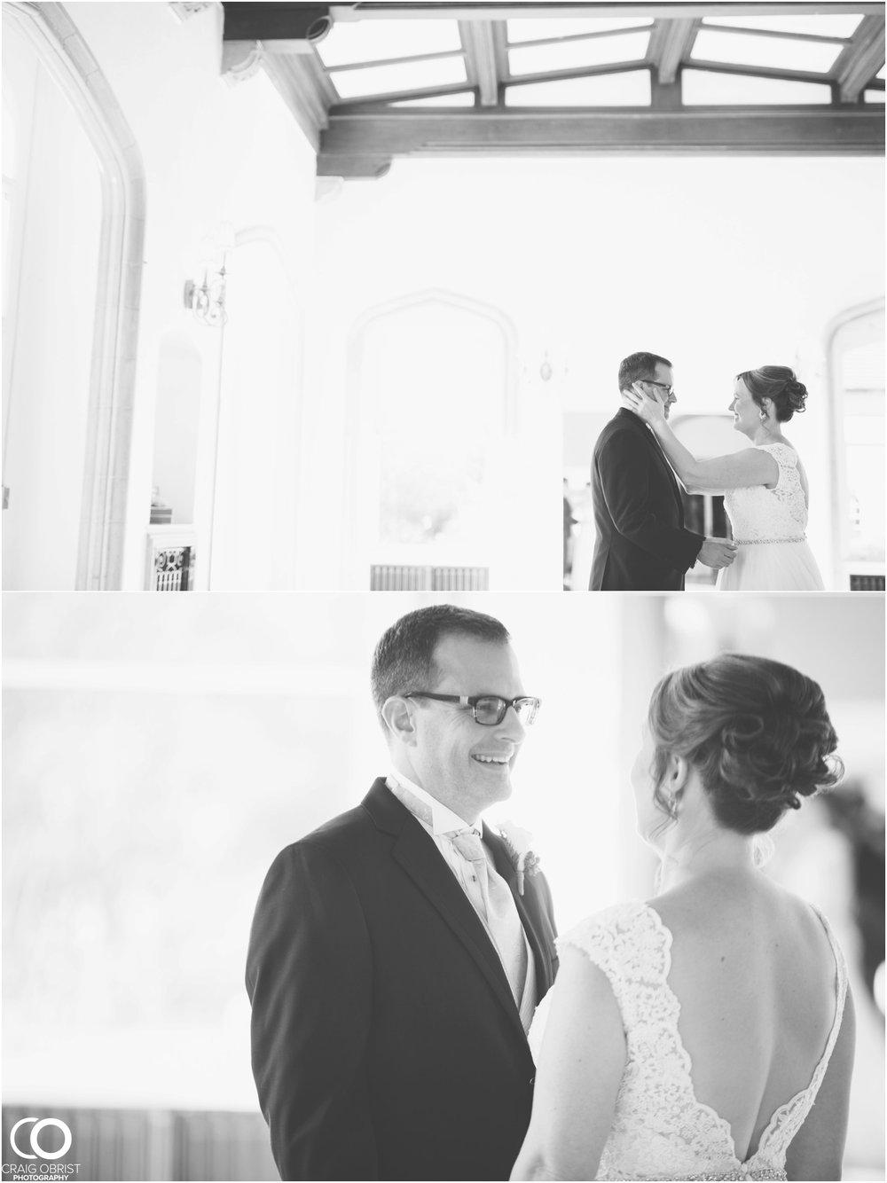 Callanwolde-Fine-Arts-Center Wedding Atlanta Georgia Dec 2017_0028.jpg