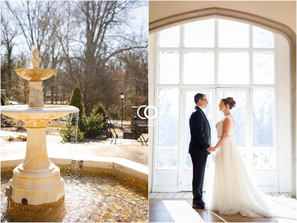 Callanwolde-Fine-Arts-Center Wedding Atlanta Georgia Dec 2017_0029.jpg