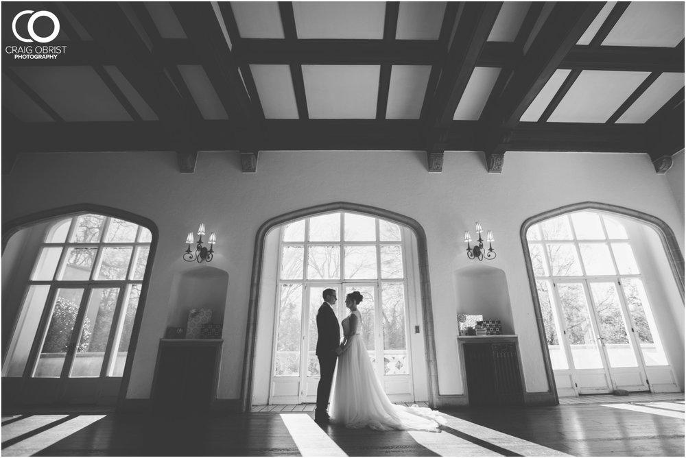 Callanwolde-Fine-Arts-Center Wedding Atlanta Georgia Dec 2017_0030.jpg