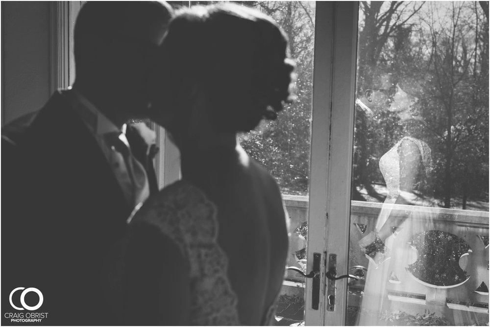 Callanwolde-Fine-Arts-Center Wedding Atlanta Georgia Dec 2017_0031.jpg
