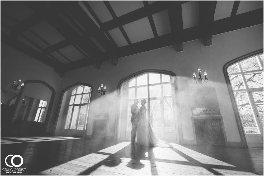 Callanwolde-Fine-Arts-Center Wedding Atlanta Georgia Dec 2017_0032.jpg