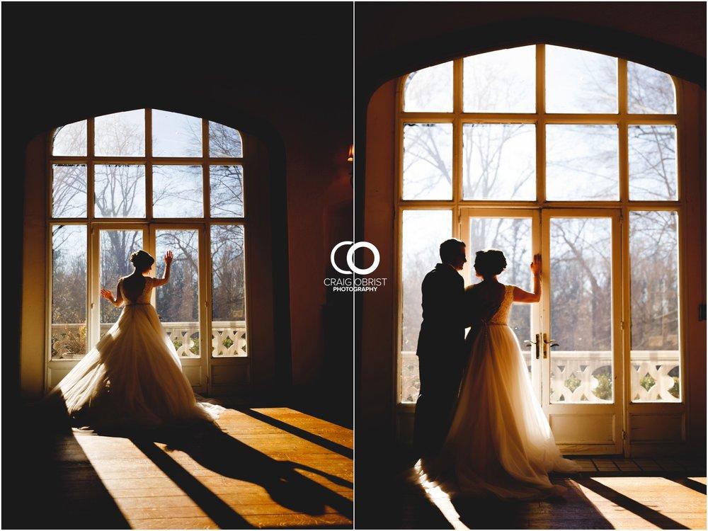 Callanwolde-Fine-Arts-Center Wedding Atlanta Georgia Dec 2017_0034.jpg